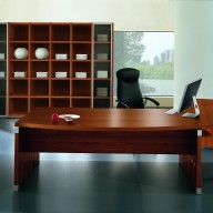 Quadrifoglio Library & Storage Furniture (2)