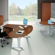 Quadrifoglio Meeting Tables (10)