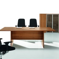 Quadrifoglio Meeting Tables (33)
