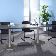Quadrifoglio Meeting Tables (40)