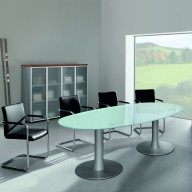 Quadrifoglio Meeting Tables (44)