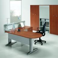 Quadrifoglio Mega Desking (3)