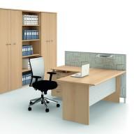 Quadrifoglio Mega Desking (36)