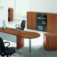 Quadrifoglio Mega Desking (4)