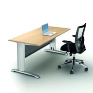 Quadrifoglio Mega Desking (52)
