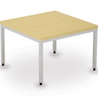 Reception coffee Table - Stools (53)