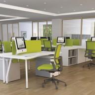 Script Office 1