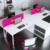Script Office