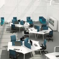 Script Office 3