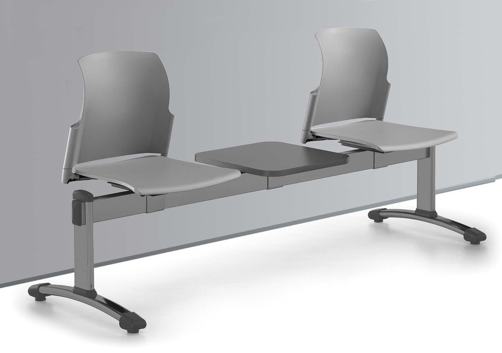 Waiting Room Bench Seating 28 Images Reception And Waiting Room Bench Seating Leyform