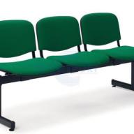 Waiting Room Beam Seating (6)