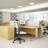 X10 Office Image 1