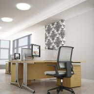 X10 Office Image 2