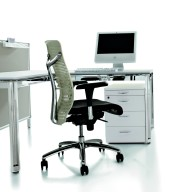 X4 Officity Operative Desking (31)