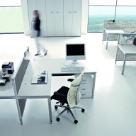 X4 Officity Operative Desking (36)