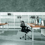 X4 Officity Operative Desking (9)
