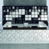 X4 Reception Desk Officity (1)