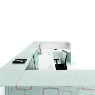 X4 Reception Desk Officity (12)