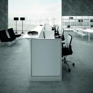 X4 Reception Desk Officity (5)