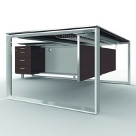 X7 Executive Desking Officity (1)