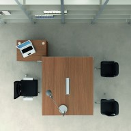 X7 Executive Desking Officity (10)