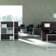 X7 Executive Desking Officity (11)