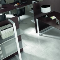 X7 Executive Desking Officity (13)