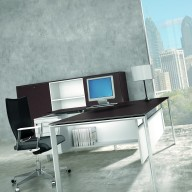 X7 Executive Desking Officity (15)