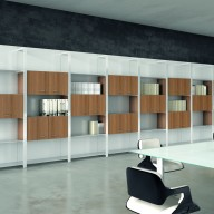 X7 Executive Desking Officity (19)