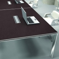 X7 Executive Desking Officity (2)