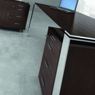 X7 Executive Desking Officity (20)