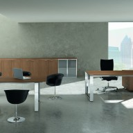 X7 Executive Desking Officity (21)