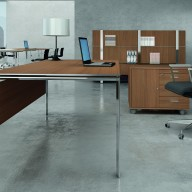 X7 Executive Desking Officity (25)