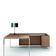 X7 Executive Desking Officity (26)