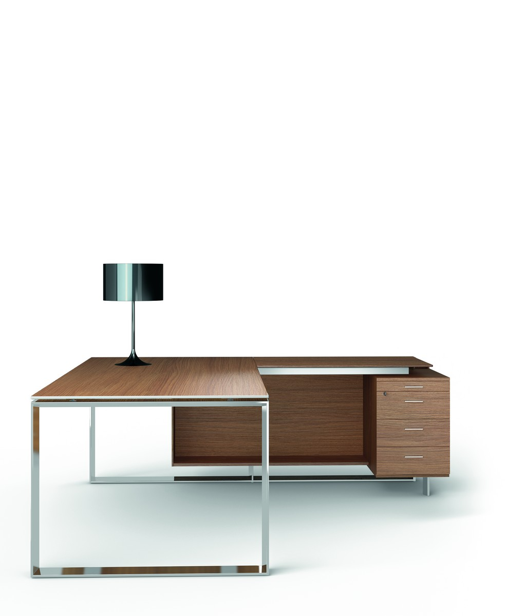 X7 Executive Desking Richardsons Office Furniture And Supplies