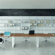 X7 Executive Desking Officity (27)