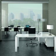 X7 Executive Desking Officity (28)
