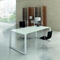 X7 Executive Desking Officity (29)