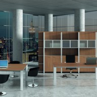 X7 Executive Desking Officity (32)