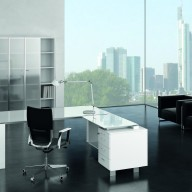 X7 Executive Desking Officity (33)