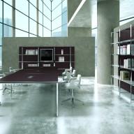 X7 Executive Desking Officity (4)