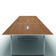 X7 Executive Desking Officity (7)