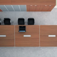 X7 Executive Desking Officity (8)