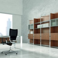X7 Executive Desking Officity (9)