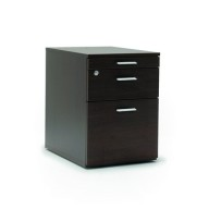 X8 Officity Desking (11)