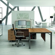 X8 Officity Desking (13)