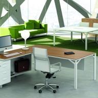 X8 Officity Desking (14)
