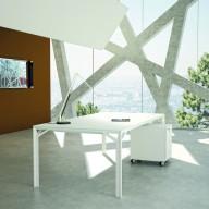 X8 Officity Desking (16)
