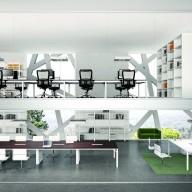 X8 Officity Desking (17)
