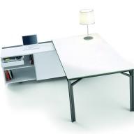 X8 Officity Desking (18)